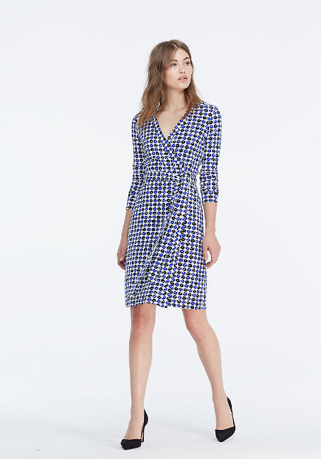 Dealmoon Exclusive! Extra 20% Off Select Items @ DVF