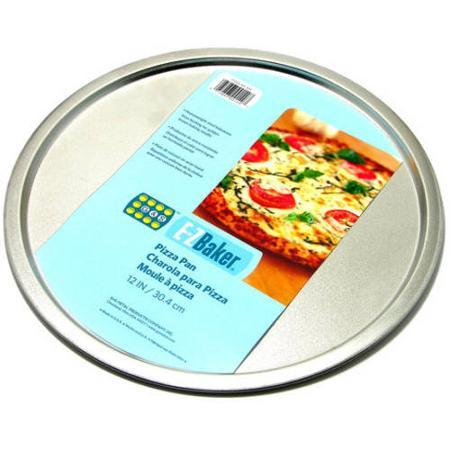 "$0.88 Mainstays 12"" Pizza Pan"