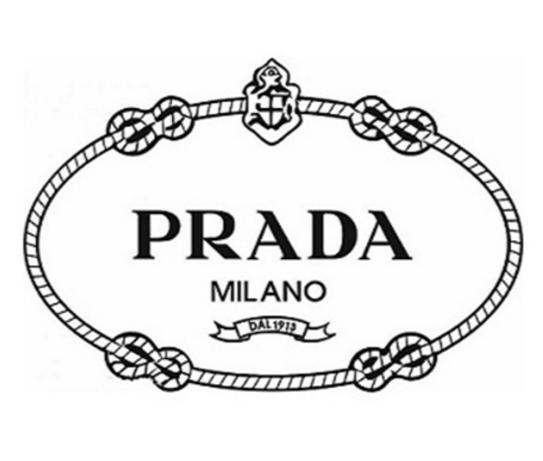 Up to 50% Off + Extra 20% Off Prada Sale @ Neiman Marcus