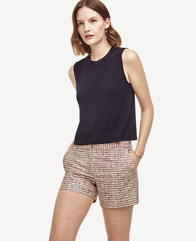 Under $50 Select Styles @Ann Taylor