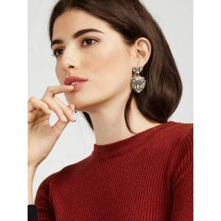 Up to 50% Off 100+ Items @BaubleBar