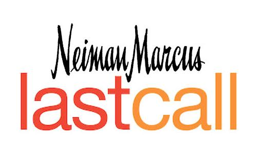 Extra 35% Off $250 on Everything @ LastCall by Neiman Marcus