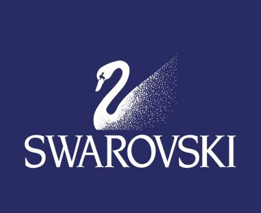 50% Off Outlet Sale @ Swarovski