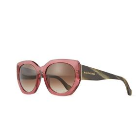 Up to 50% Off + Extra 20% Off Sunglasses Sale @ Neiman Marcus
