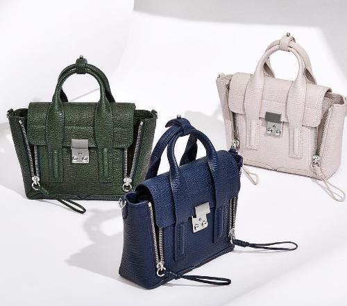 Dealmoon Exclusive! 20% Off3.1 Phillip Lim @ Blue&Cream