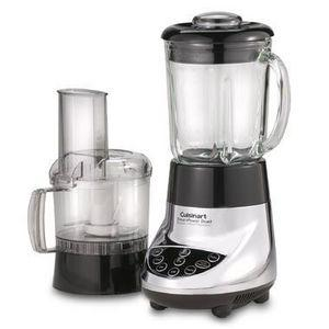 $48.95 Cuisinart SmartPower Food Processor / Blender