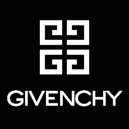40% Off Givenchy On Sale @ Nordstrom
