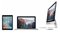 Up to $150 off MacBooks, iMacs, iPad Pro, and more for College Students @ Best Buy