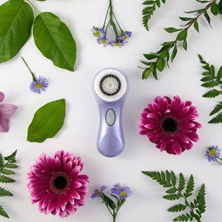 20% Off + Free ShippingFriends and Family Sale @ Clarisonic