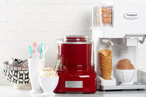 Up to 65% Off Cuisinart Summer Entertaining Essentials @ Hautelook