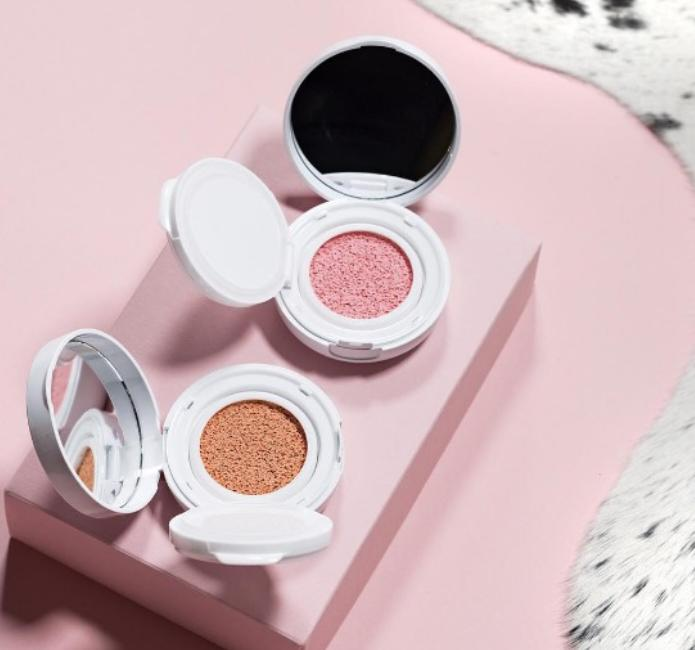 Dealmoon Exclusive!15% Off + FREE Shipping All Orders @ Shu Uemura