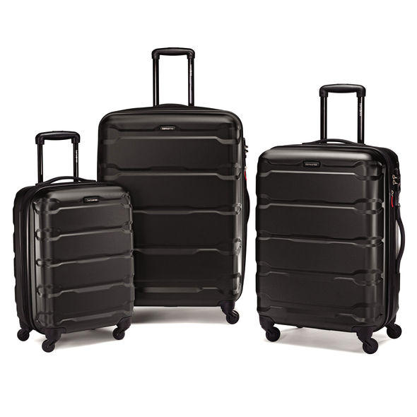 Dealmoon Exclusive! Up to 70% Off Select Luggage+ Free Shipping @ JS Trunk & Co.