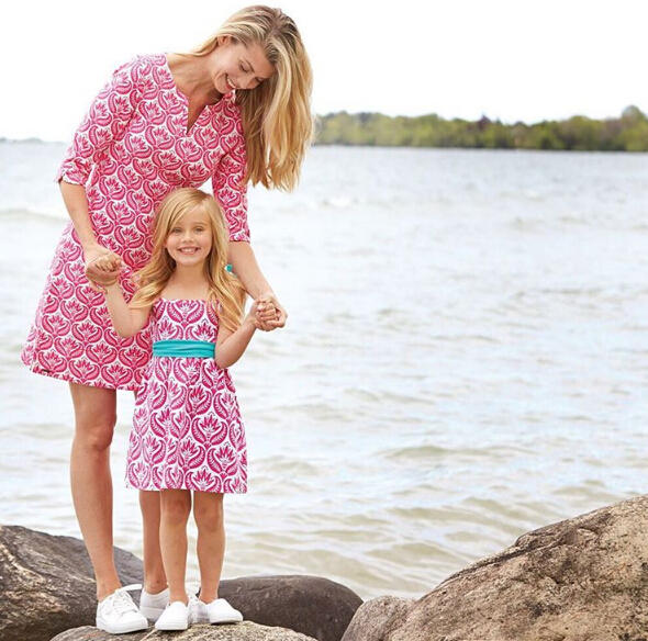 Up to 75% Off Spring Blow Out Sale @ Hatley