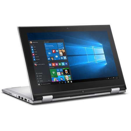 40% Off Inspiron 11 3157 2in1 Laptop