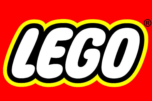On Sale! LEGO Products @ToysRUs on eBay