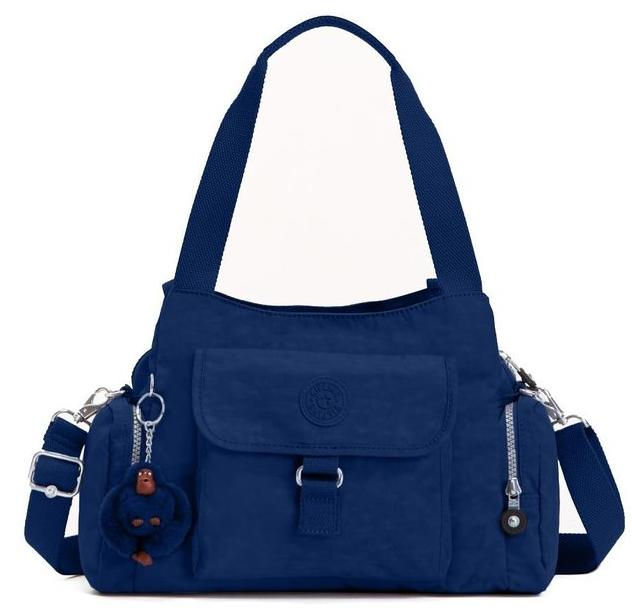 $44.99 Kipling Women's Felix Large Handbag