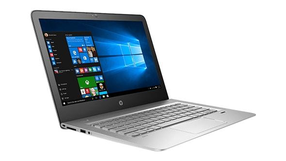 Only $672 Hp envy 13t Core i5 6200U Skylake,8GB, 128GB SSD, WiFi AC, QHD+ 3200X1800