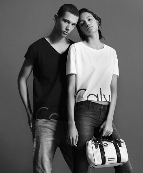 Up to 80% Off Calvin Klein Clothing, Shoes @ Saks Off 5th