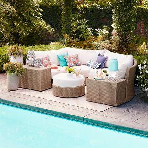 30% Off Outdoor Living @ Target.com