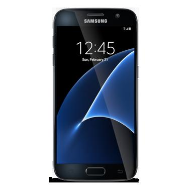 BOGO Buy One Get One Free on select Samsung Galaxy Smartphones after rebate on device of equal or lesser value