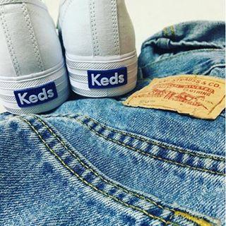 From $36 Select Keds Women Shoes @Zappos