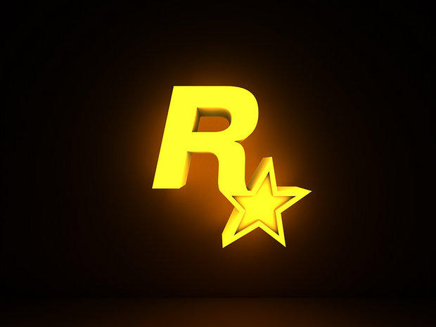Save up to 80%Rockstar Week