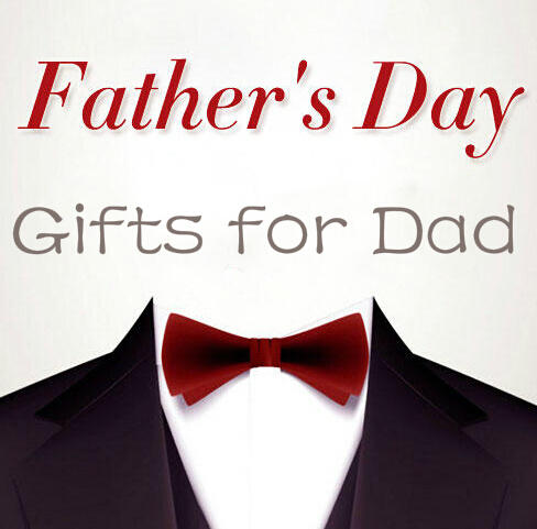 Happy Father's Day Amazon: Best Men's Grooming Products for Dad