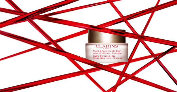 Free 5-pc Gift Set with $75 Clarins Purchase @Nordstrom