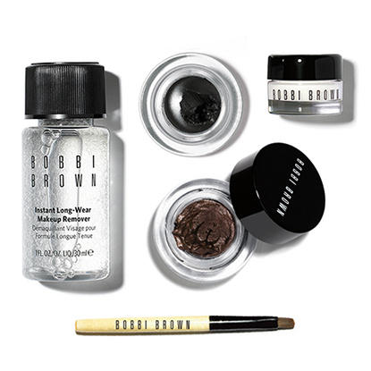 Dealmoon Exclusive! 5 Piece Makeup Set for $50 (value $85) Plus Earn Up to $40 Off Your Next Purchase @ Bobbi Brown Cosmetics