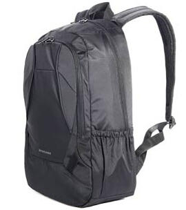 Tucano Doppio Backpack for Notebook 15.6
