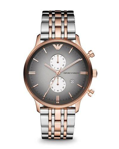 Up to 65% Off Father's Day Gifts in Fashion Dash at LastCall by Neiman Marcus