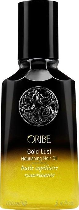 ORIBE Hair Care Gold Lust Nourishing Hair Oil 3.4 fl. oz.