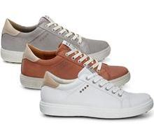 Up to 40% Off Ecco Shoes @ macy's
