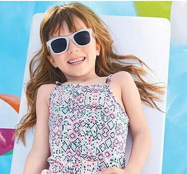 30% Off Two Days Clearance Items Sale @ Carter's