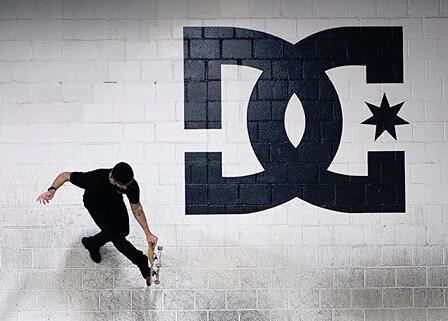 Buy One Get One 50% OffDC Shoes.com