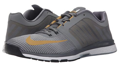 Nike Zoom Speed TR 3 Men's Sneakers On Sale @ 6PM.com
