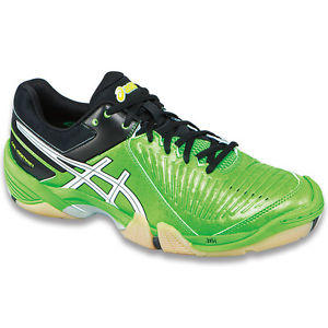 Asics Men's Gel Domain 3 Volleyball Shoes E415Y