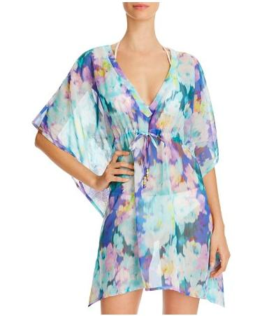 50% Off Women's Swimsuits and Cover Ups @ Bloomingdales