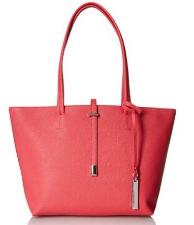 Vince Camuto Leila Small Travel Tote Bag