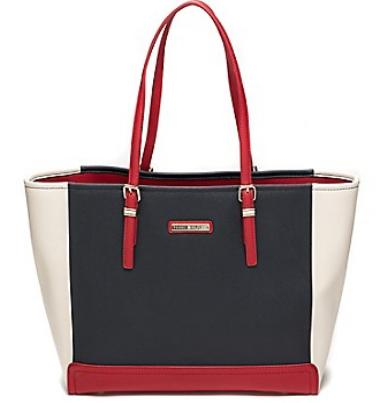30% Off Women's Accessories @ Tommy Hilfiger