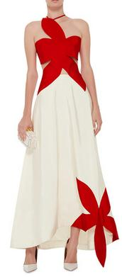 Up to 60% off Designer Sale @ Moda Operandi