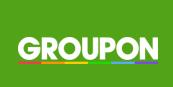 EXTRA 20% OFF Groupon 12-Hr Flash Sale