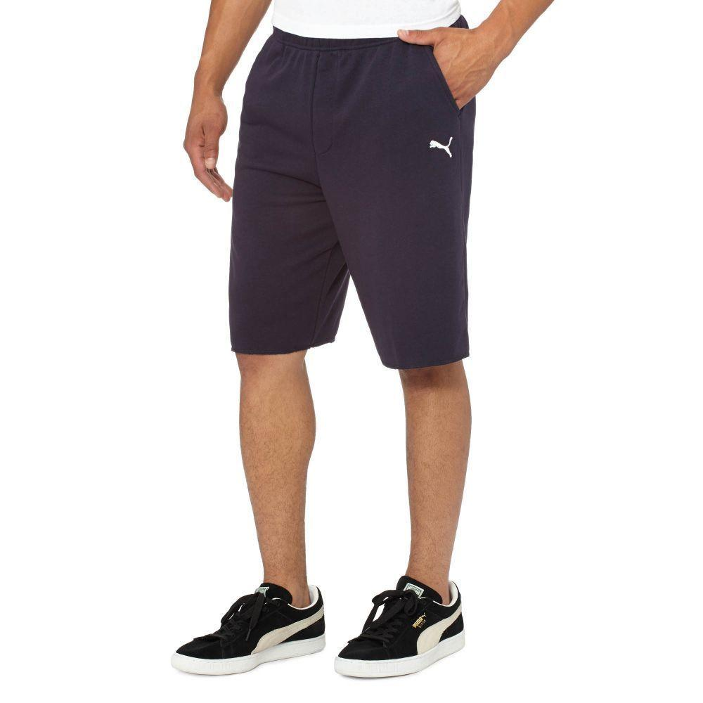 25%Extra Off Only$18.37 PUMA Terry Sweat Shorts