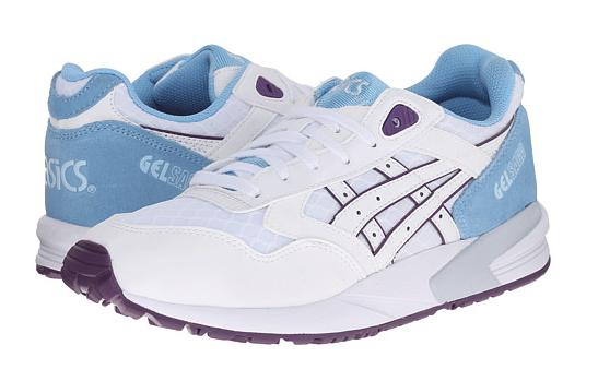 ASICS Tiger Gel-Saga™