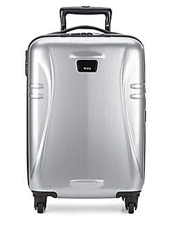 Up to 62% Off Tumi Luggage and More @ Saks Off 5th