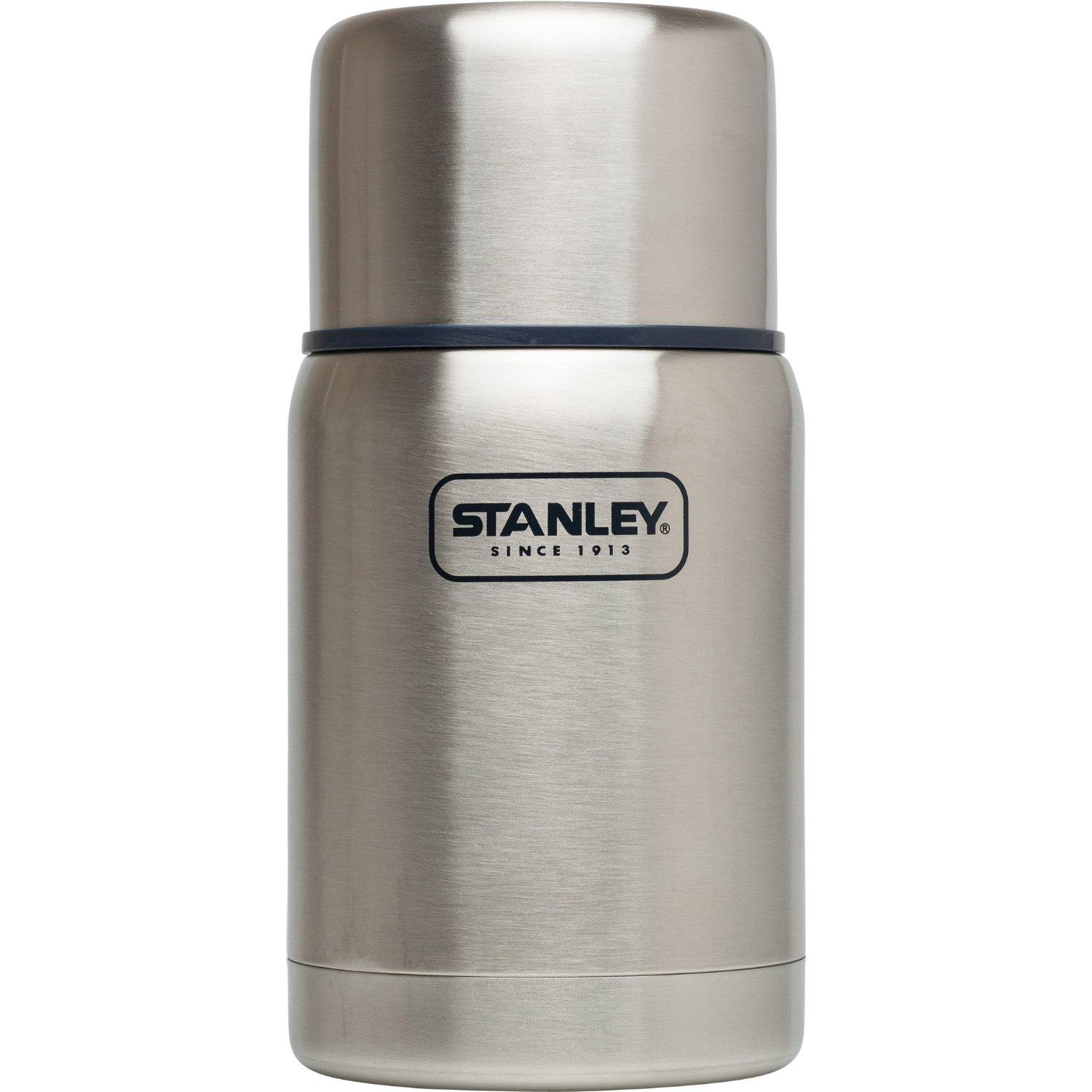 Stanley Adventure Vacuum Insulated Food Jar 24oz
