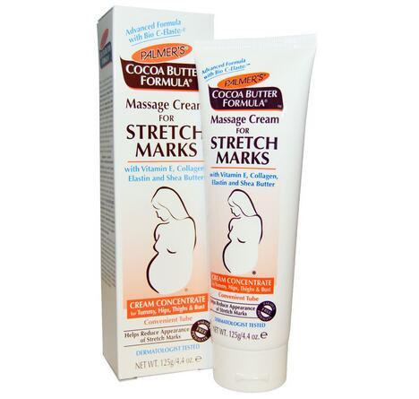 $15.93 Palmer's Cocoa Butter Formula Bust Cream With Vitamin E  Pack of 3