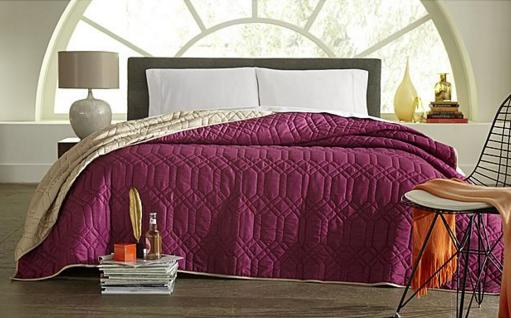 Select Attention 3-Piece Quilt Sets