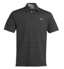 25% Off Under Armour Release Polos @ Amazon.com