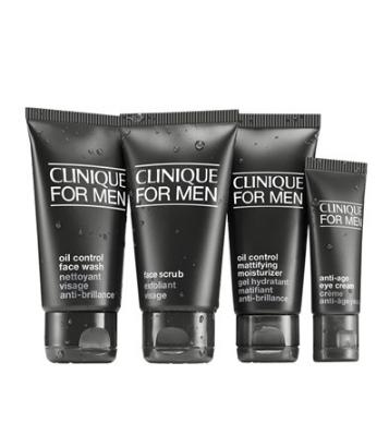 From $7.50 Father's Day Grooming & Cologne Gifts @ Nordstrom